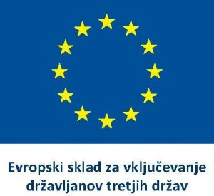 evropska zastava-1