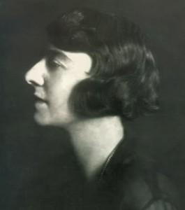 Anica_Savic_Rebac_(1893-1953)