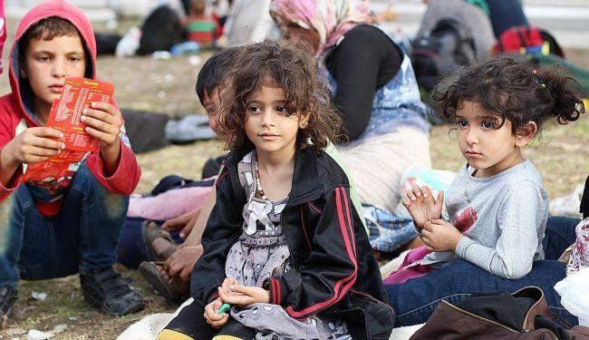 slider_izbjeglice_v