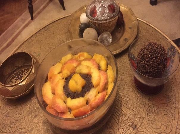 Kurdska torta