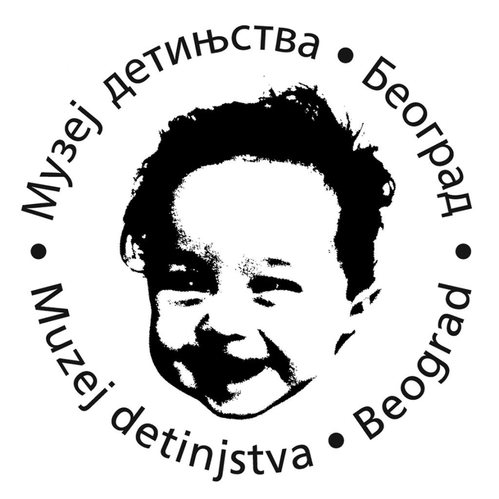 03 Logotip