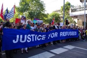 justice for refugees_0