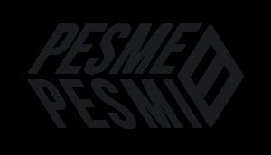 Logo pesme pesmi-01