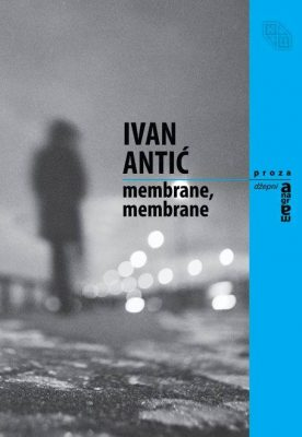 Ivan Antić